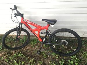 Mountain bike for Sale in Hublersburg, PA