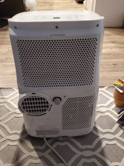 Air Conditioner for Sale in Salem,  OR