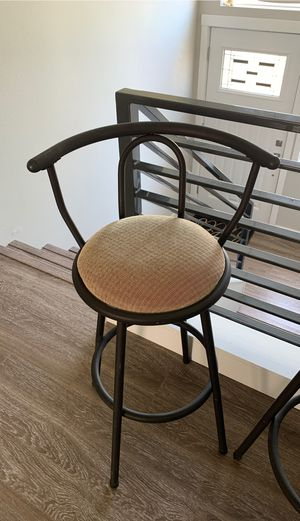 Bar stool for Sale in Des Moines, WA