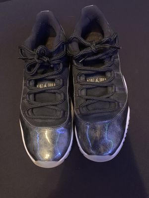 Jordan 11 for Sale in Meridian, ID