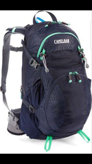 Camelback Sequoia 22 backpack for Sale in Denver, CO