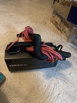 Floor Vacuum for Sale in North Bend,  WA