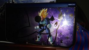 Galaxy 3 ds for Sale in Colorado Springs, CO
