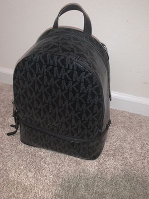Michael Kors Purse's ONLY $100!! for Sale in MD CITY, MD