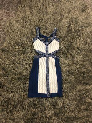 Bebe Dress for Sale in Auburn, WA