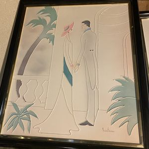 Art for Sale in Sterling Heights, MI