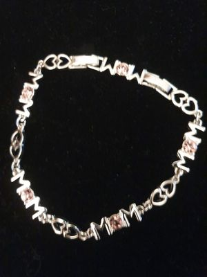 Mom bracelet for Sale in Ruskin, FL