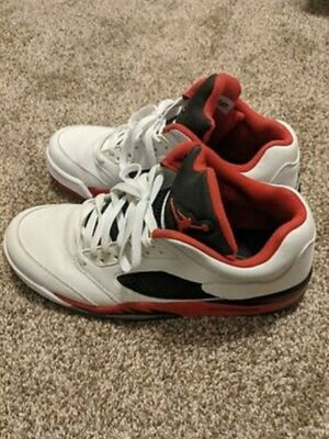 Jordan shoes size 12 for Sale in Hazelwood, MO