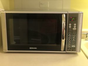 Emerson microwave for Sale in Arlington Heights, IL