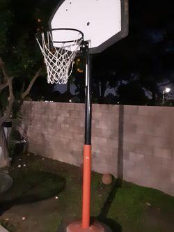 Basketball Hoop for Sale in Norwalk,  CA