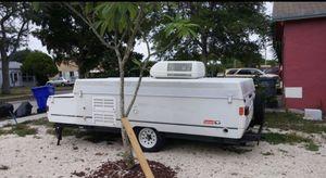 Pop up Camper for Sale in Hollywood, FL