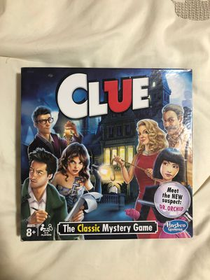 Board game for Sale in Queens, NY