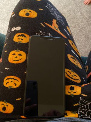iPhone XS Max for Sale in Mechanicsburg, PA