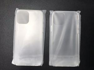 Apple iPhone 11 Transparent Cases for Sale in Salem, OR