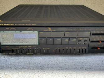 Marantz Stereo Receiver SR940 for Sale in Orlando,  FL