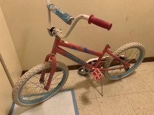 Girls Huffy Bike for Sale in Minneapolis, MN