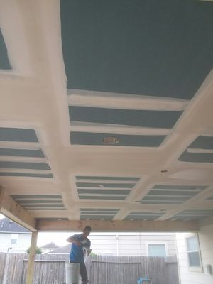 Moran Drywall for Sale in Beaumont, TX