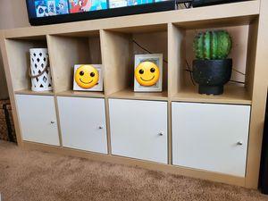 Ikea TV stand for Sale in Artesia, CA