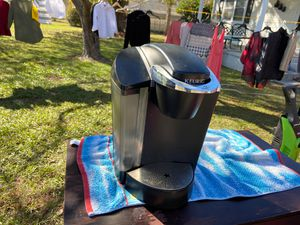 Keurig for Sale in Elgin, SC