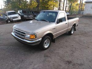 1994 Ford ranger for Sale in Atlanta, GA