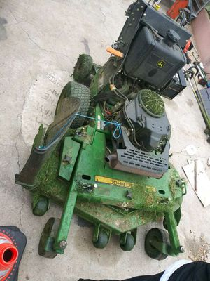 John Deere tractor for Sale in Philadelphia, PA