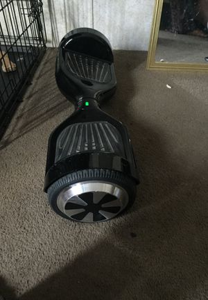 Hoverboard for Sale in Indianapolis, IN