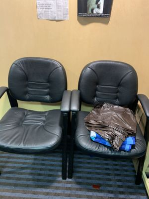 Office chairs for Sale in Overland Park, KS