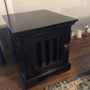 DenHaus TownHaus Elite Indoor Dog Crate for Sale in Baltimore, MD
