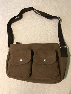 Shoulder bags (Man) for Sale in San Diego, CA