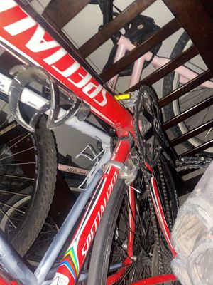 Specialized Road for Sale in Lakewood, CO