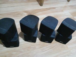 Bose system for Sale in Phoenix, AZ