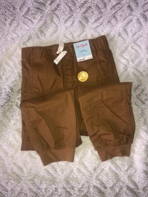JOGGERS $9 NEW for Sale in Wauchula, FL