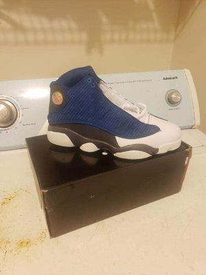 Jordan 13 for Sale in Raleigh, NC