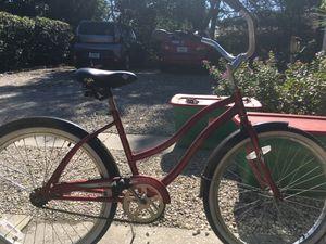 Huffy good vibration bike for Sale in Orlando, FL