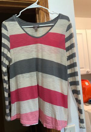 Cute fall late summer shirt for Sale in Monroe Center, IL