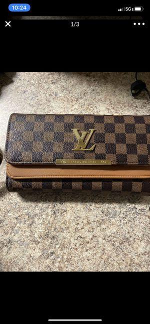 Brand new wallet for Sale in Elkridge, MD