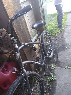 Electra 3 Speed 3i townie bike for Sale in Monroe, LA