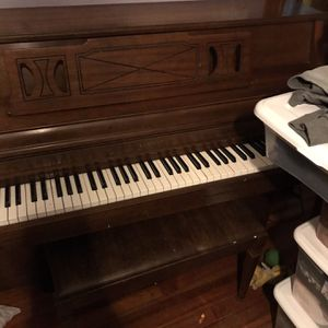 Piano for Sale in Hartford, CT