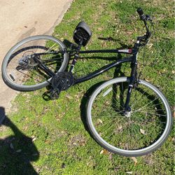 Bicycle for Sale in Keller,  TX