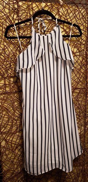 J. CREW Halter Dress for Sale in San Diego, CA
