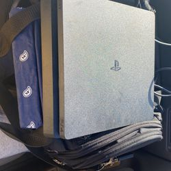 Ps4 for Sale in Mesa,  AZ
