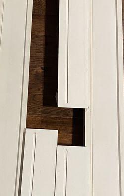 Wood Wall Shelves for Sale in Ashburn,  VA