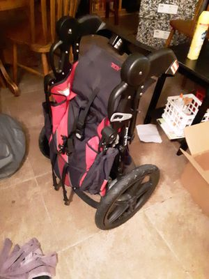 Stroller for Sale in Porter, TX