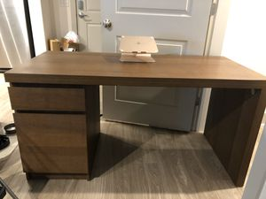 Office Desk for Sale in Andover, MA
