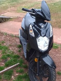 2014 Lance Scooter for Sale in Conyers,  GA