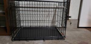 Jaula para perros for Sale in San Jose, CA