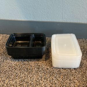 Food Storage Containers for Sale in Hesperia, CA