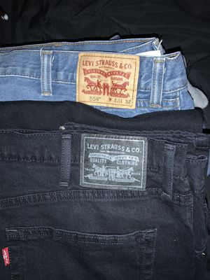 Levi Strauss& Co. for Sale in Oakland, CA
