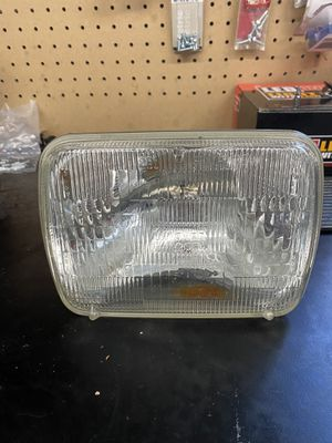 7x6 headlight for Sale in Mooresville, NC