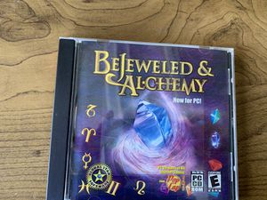 Bejeweled computer game for Sale in Goodyear, AZ
